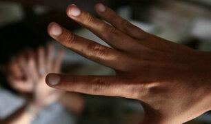 Joven internada en centro de salud mental fue violada por un paciente
