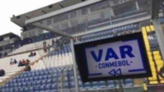 Alianza Lima vs Binacional: se confirmó el uso del VAR para las dos finales