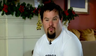 Elecciones 2020: postulantes con discapacidad buscan llegar al Congreso