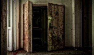 Mujer guardó cadáver de su esposo en un congelador por 10 años