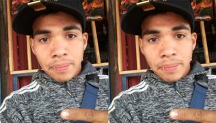 Caso doble descuartizamiento en SMP: padre de Jafet Torrico habla por primera vez