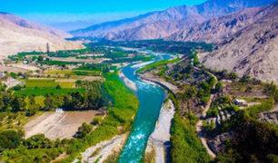 Descubre el Perú: los mejores destinos turísticos para celebrar el Año Nuevo