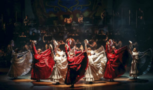 Plaza de Armas: este domingo se realizará gran espectáculo navideño