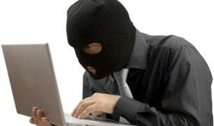 Asbanc brinda recomendaciones para evitar estafas por Internet