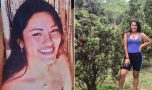 Piden ayuda para encontrar a menor que desapareció cuando iba al colegio