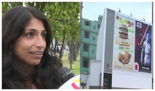 Extrabajadora de McDonald's denunció una serie de irregularidades sobre falta de seguridad
