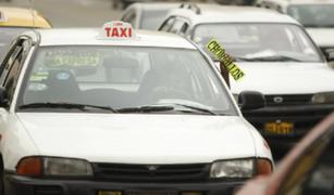 Jóvenes fueron secuestradas, electrocutadas y asaltadas tras subir a taxi colectivo