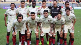 Universitario de Deportes: fecha y hora confirmada para su debut en la Copa Libertadores