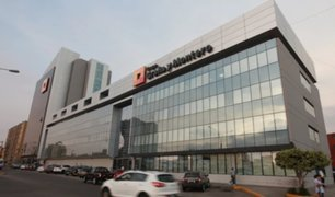Estado peruano pagaría a Graña y Montero US$400 millones por incumplimiento de contrato
