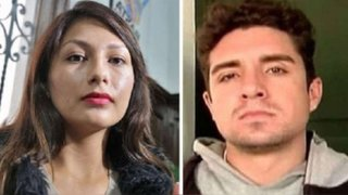Arlette Contreras: anulan sentencia en contra de Adriano Pozo por violación sexual