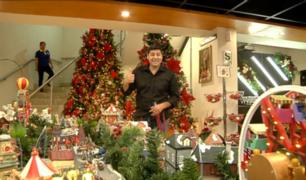 Lo mejor del mercado más cerca de ti: reconocida tienda apertura en Surco