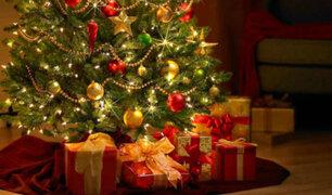 Regalos de Navidad: novedosas alternativas tecnológicas que te sorprenderán