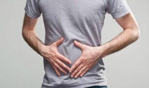 COVID-19: ¿Qué efectos tiene el confinamiento sobre nuestro sistema digestivo y cómo evitarlos?