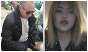 Adolfo Bazán: Joshelin Trauco se pronuncia tras captura de abogado