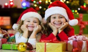 ¿Por qué se dan regalos en Navidad? Descubre el origen de esta tradición