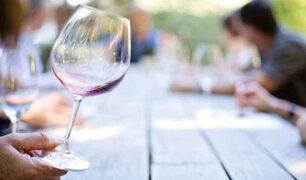 Navidad mortal: ocho fallecidos  tras beber vino adulterado