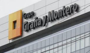 José Miguel Castro reveló que Graña y Montero aportó 200 mil dólares a la campaña por el No