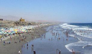 Verano 2020: Arequipa solo cuenta con nueve playas saludables