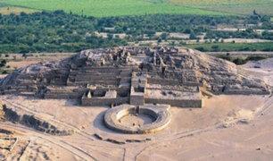 Cuatro destinos para conocer dentro de la región Lima