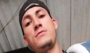 Prisión preventiva para presunto ladrón que atacó a joven con ladrillo