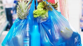 Este 1 de enero se incrementará impuesto a las bolsas de plástico a S/0,20