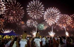 Reniec: Año Nuevo, Brindis, Prosperidad y otros nombres insólitos de peruanos