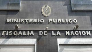 Ministerio Público cierra el año con nueva escala de remuneraciones