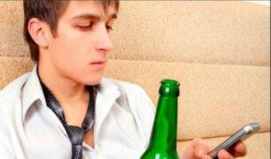 Año Nuevo 2020: consejos para evitar llamar a tu ex a medianoche