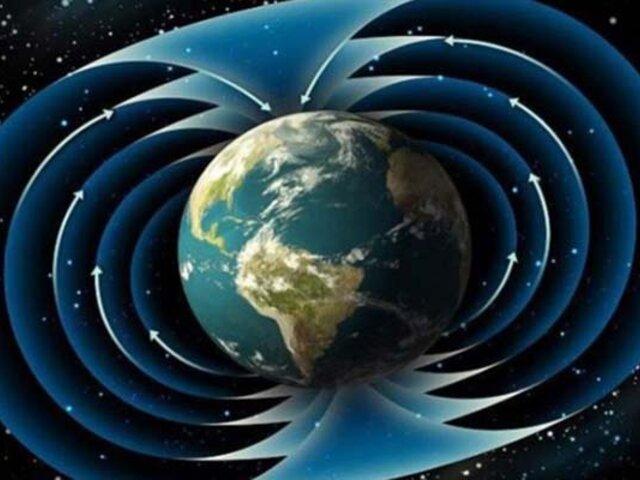 Nasa investigará un misterioso fenómeno en el polo norte de la Tierra