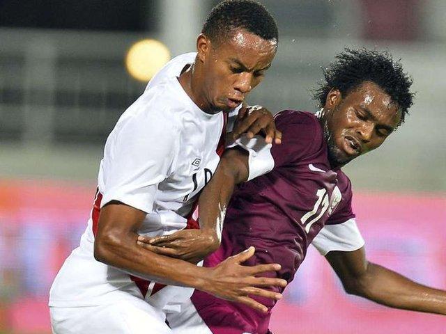 FIFA se mantiene en que Eliminatorias Qatar 2022 se jueguen en setiembre, señala Conmebol