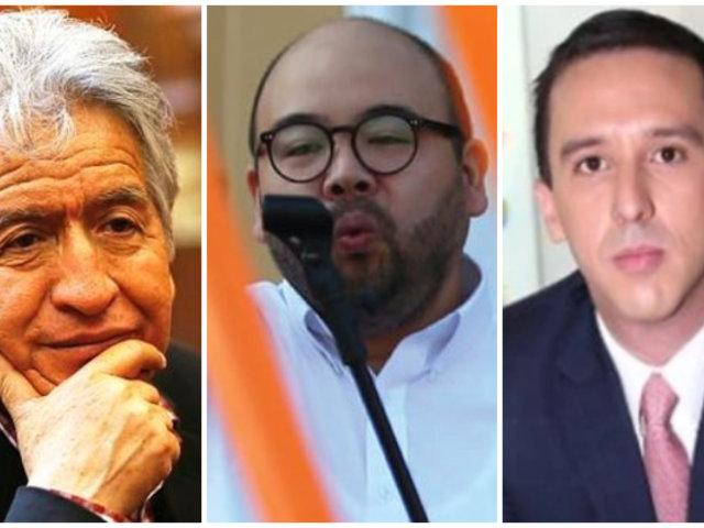 Elecciones 2020: estas son las curiosas propuestas de algunos candidatos al Parlamento