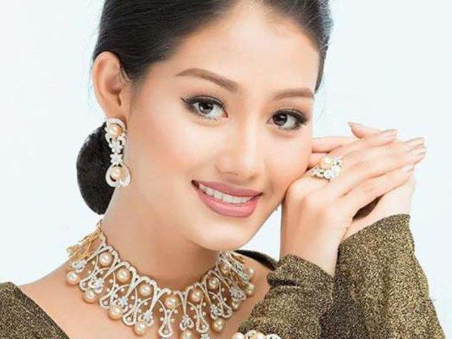 Birmania: participante de Miss Universo declara su homosexualidad