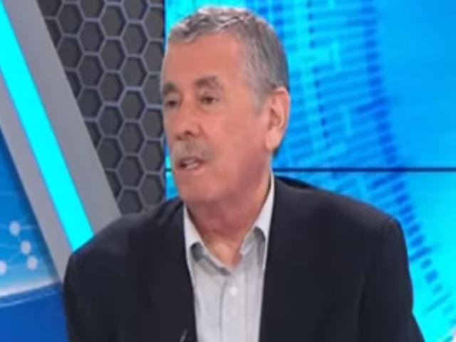 Rospigliosi: Ha habido claramente encubrimiento del Gobierno y Fiscalía al caso Villanueva