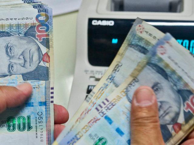 Empresas que no paguen gratificaciones podrían recibir multas de hasta S/94,500