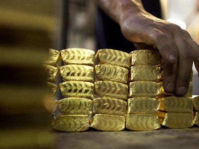 Brasil: capturan banda que traficaba oro procedente de Venezuela