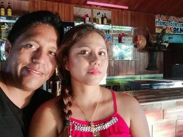 Periodista asesinada en Loreto: detienen a dos sujetos implicados en el crimen