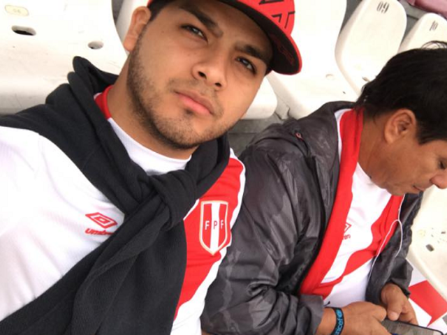 Iquitos: secuestran al hijo de  empresario y piden un millón de soles de rescate