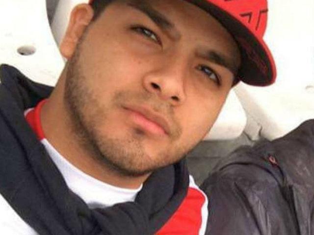 Familiares y agentes policiales buscan intensamente a hijo de empresario secuestrado en Iquitos
