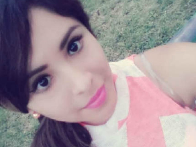 Chorrillos: familiares de joven hallada muerta descartaron asesinato por robo