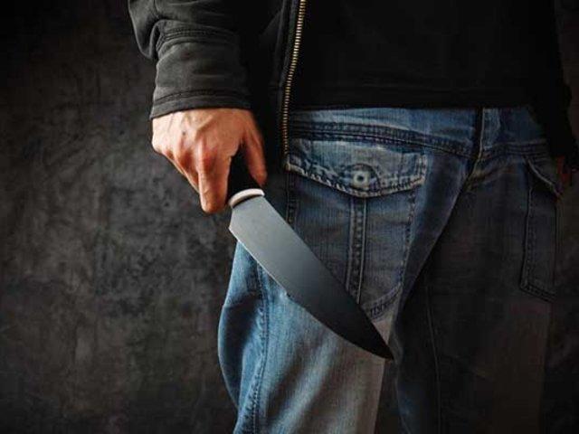 Ladrones ofrecían a sus víctimas devolverles lo robado a cambio de sexo