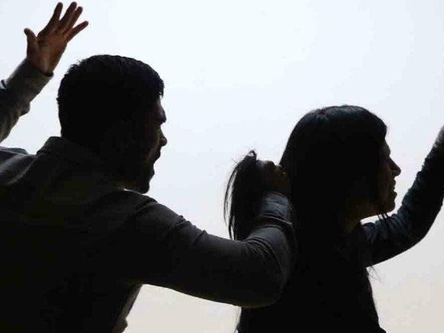 Piura: dictan 9 meses de prisión preventiva contra sujeto que acuchilló a su pareja