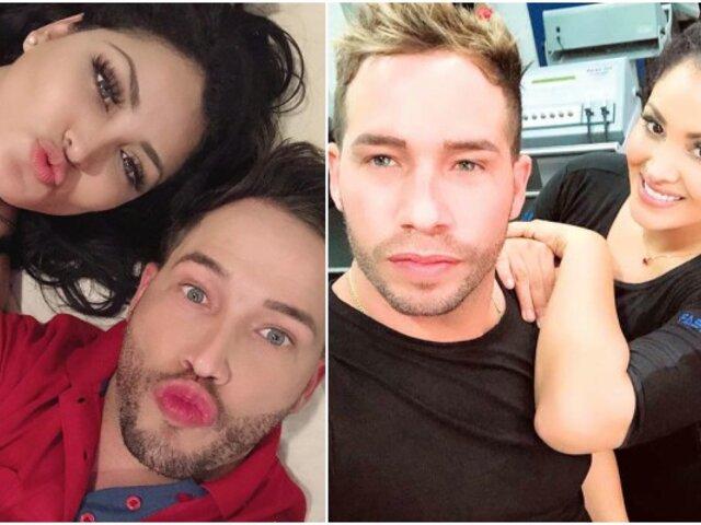 Michelle Soifer: abogada de ex 'chica reality' revela que Kevin Blow la agredió hasta dejarla inconsciente