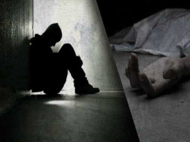 Joven conservó cadáver de su padre durante un mes por miedo a estar solo