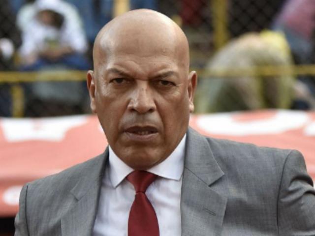 Alianza Lima vs Binacional: Mosquera ya piensa en el título