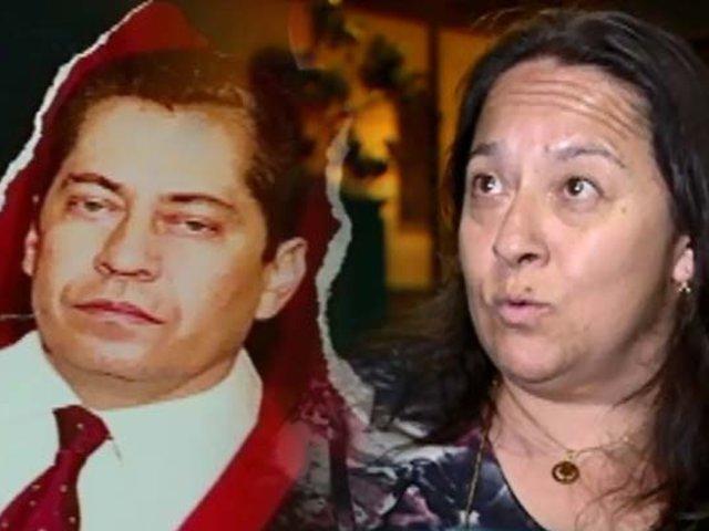 EXCLUSIVO | Tribuno en jaque: funcionarias acusan de maltrato a Eloy Espinosa-Saldaña