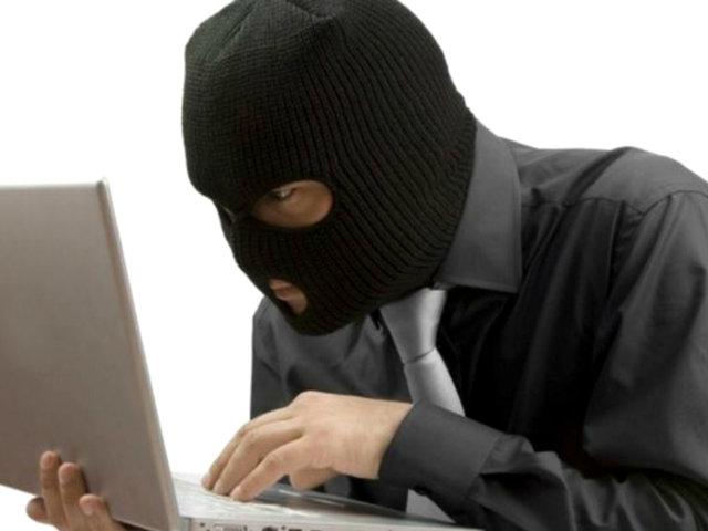 Ciber-delincuentes suplantan identidades y estafan por redes sociales