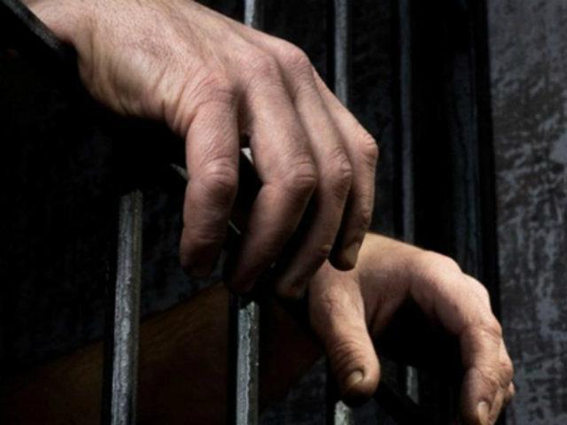 Chiclayo: sentencian a cadena perpetua a obrero que violó a niña de 6 años