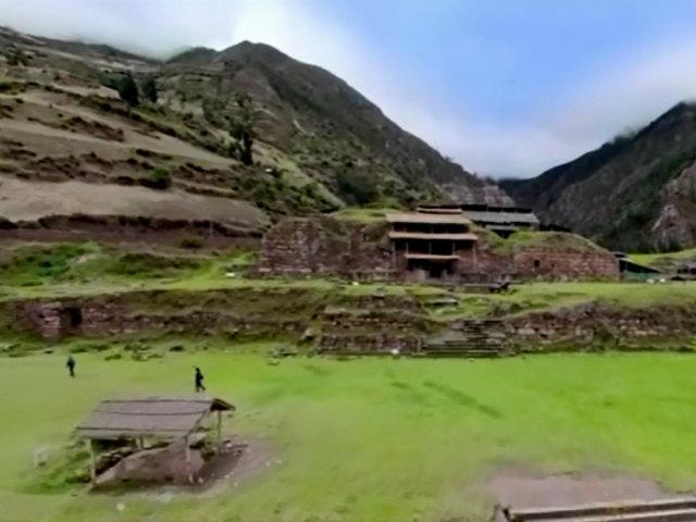 Chávin de Huántar: los atractivos turísticos de la cultura que dominó los Andes