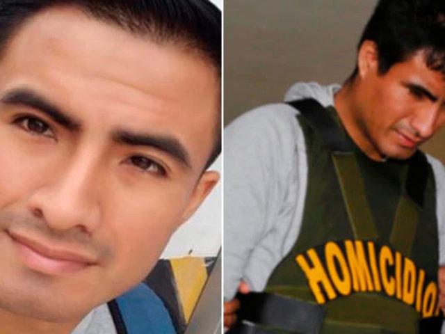 Dictan 18 meses de prisión preventiva para feminicida de El Agustino