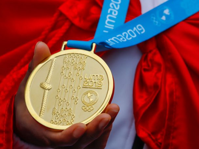 Perú suma dos medallas de bronces tras casos de doping positivos en Lima 2019